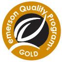 EQP_gold