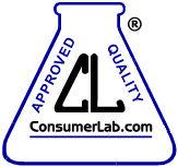 consumerLab