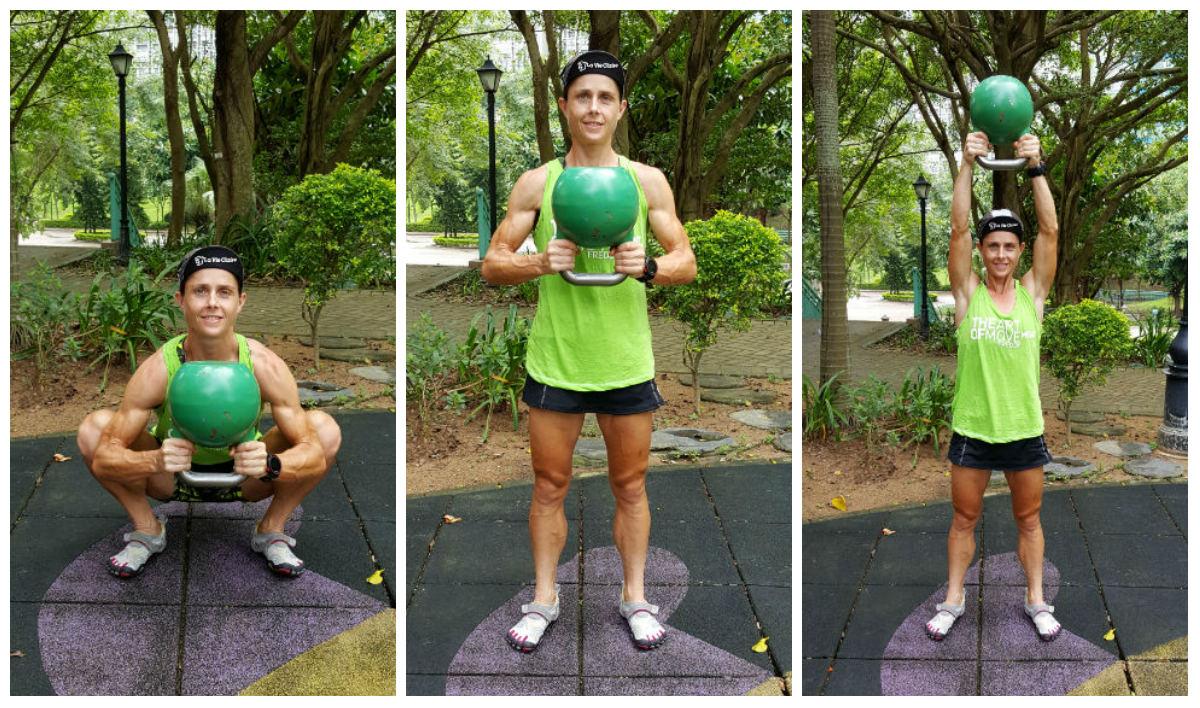 squat_collage