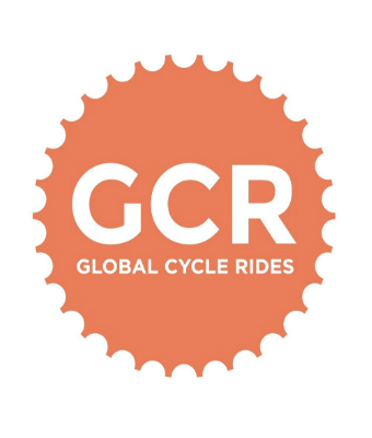 Global Cycle Rides (GCR)