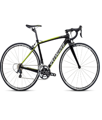 Specialized Amira Expert