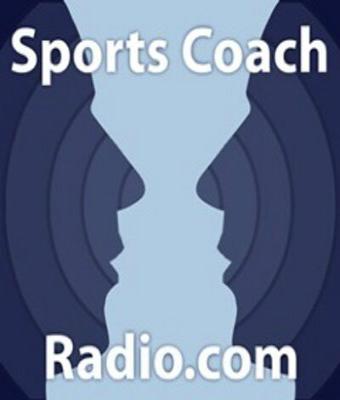 Sports Coach Radio